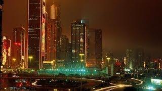 #126. Гонконг (Китай) (потрясяющее видео)(, 2014-07-01T02:30:33.000Z)