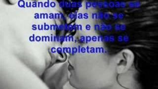 Vídeo 23 de Santorine