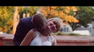 Agnieszka i Tomasz - 11.08.2018 - trailer