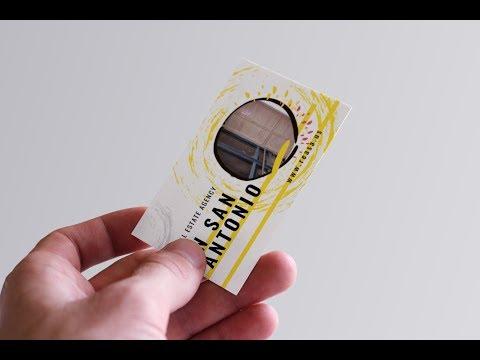 Бесплатные шаблоны визиток. Как сделать визитку. Работа с шаблонами в Crello.
