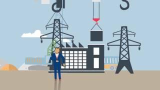 Присоединение объектов к электрическим сетям, ЭДС-ИНЖИНИРИНГ(, 2016-11-10T07:09:43.000Z)