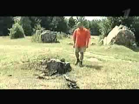 видео: Ритуальная Чаша Царя Скифов 1/3