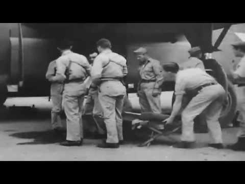 "AAF Training Film ""2"