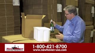 Wine Shipping Bo Move Wine Bo Es Safely