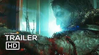 swamp-thing-official-trailer-2019-dc-universe-series-hd