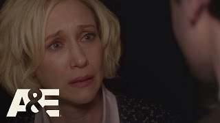 Bates Motel: Season 4 Episode 2 Exclusive Sneak Peek | Mondays 9/8c | A&E