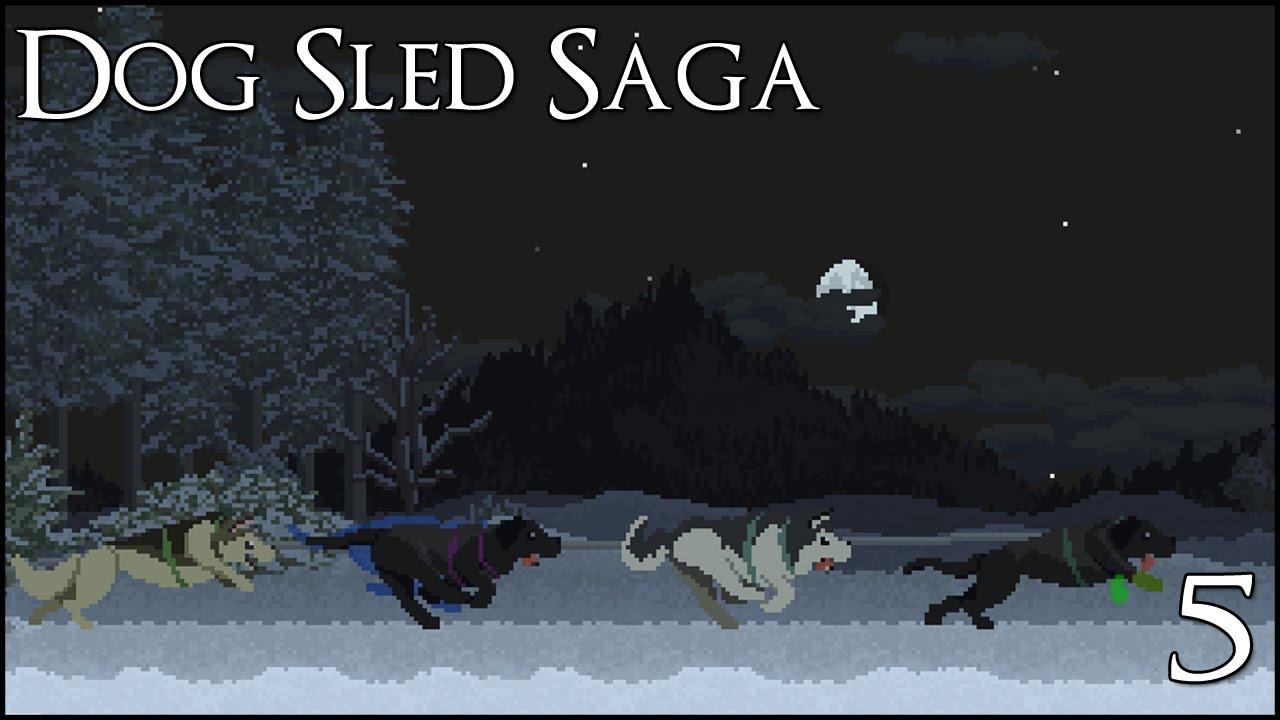 Snow Dogs (2002) - EigaFilms