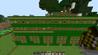 Actually Additions - Alimentation et ferme #2 Part 1 [Minecraft 1.12]