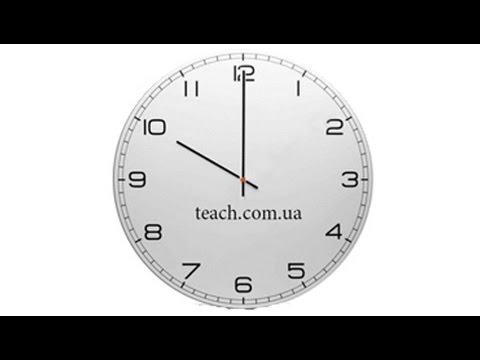 КАК ДЕРЖАТЬ АНГЛИЙСКИЙ В ФОРМЕ? // 12 полезных советов