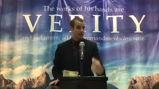 Biblical Health: Introduction