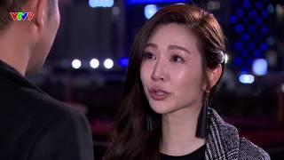 Phim truyện Con Dâu Thời Nay | Tập 97-104 | Trailer |VTV9
