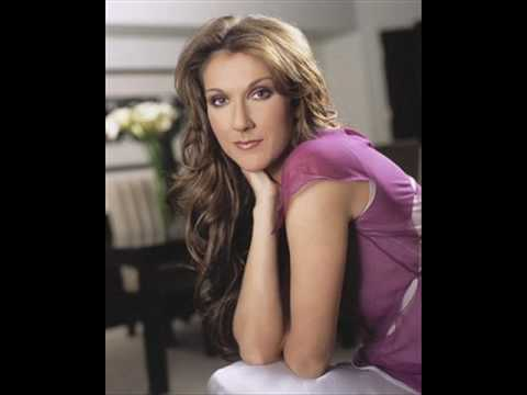 Celine Dion - I Surrender...