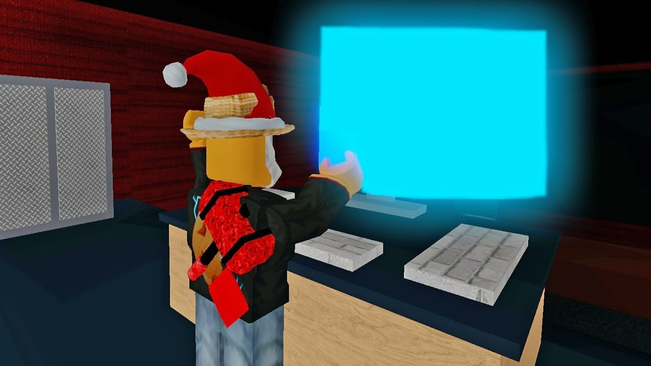 Am I The Only One Who Noticed Roblox Flee The Facility - preston flee the facility roblox