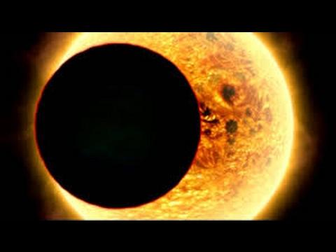 A Terrestrial Exoplanet at Proxima Centauri - Extrasolar Planet Documentary