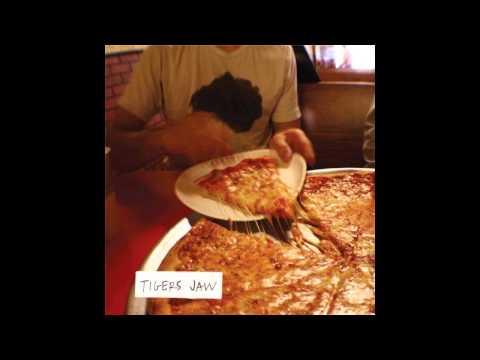 Tigers Jaw - Tigers Jaw (Full Album)
