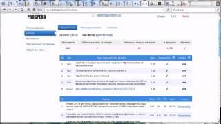Заработок на ботах Telegram   ТОП 18 платящих ботов для заработка, выплата 25 рублей на ЯД
