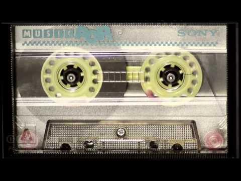 DJ Vadim - Action ft Jimmy Screech (Ghost Writerz)