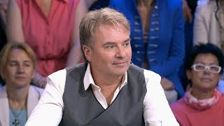 Александр Добронравов в программе