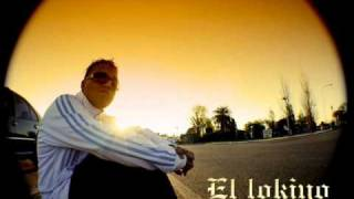 Dile al Amor - El Lokiyo (Febrero 2011)