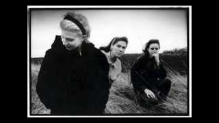 The Breeders - Hellbound (Peel Session)