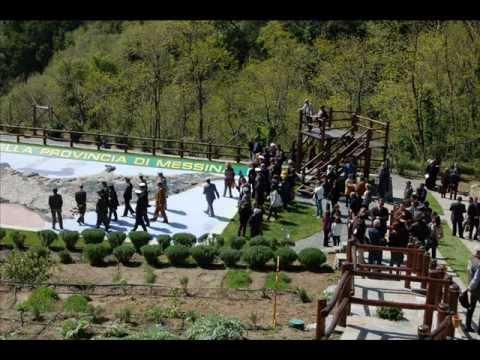 Il giardino delle meraviglie wmv youtube - Il giardino delle meraviglie ...