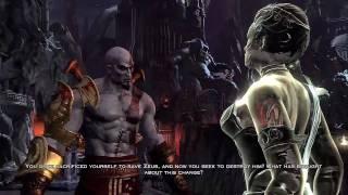 God of War 3 - Part 5 of 35