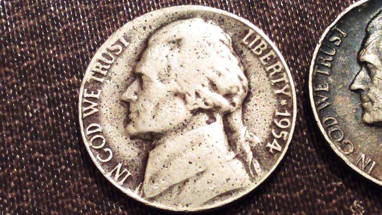 Лучшие монеты мира смотреть порно