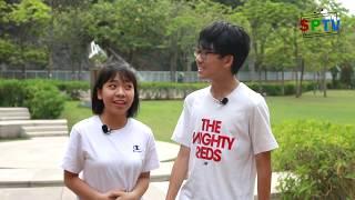 Publication Date: 2018-10-05 | Video Title: 大學問 (第一集-香港大學)