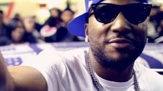 Young Jeezy - Hustle Hard (G-Mix) - Official Video