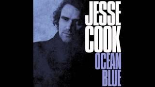 Jesse Cook - Ocean Blue