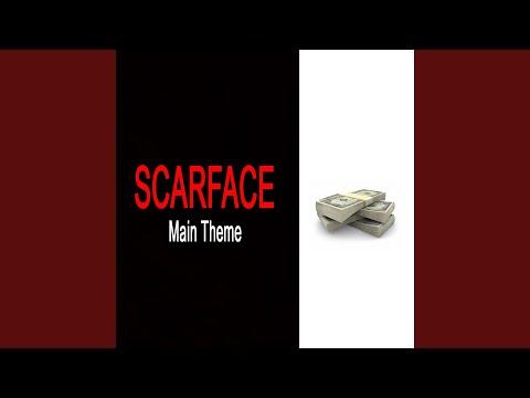 Scarface (Main Theme)