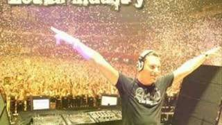 Lethal Industry [DJ Richard & John Bass Remix]