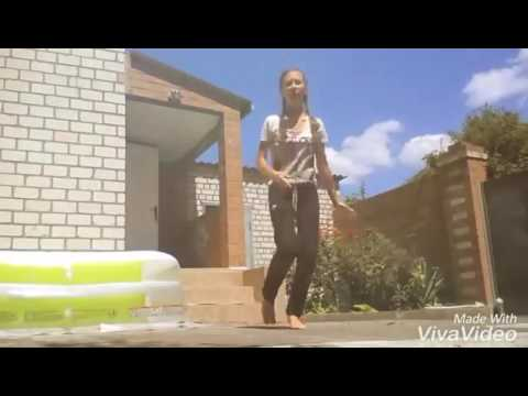 water challenge no bras Episode (11).mp4