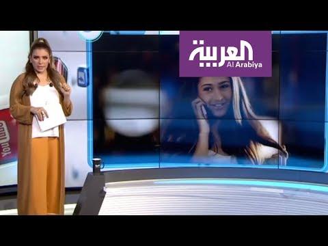 تفاعلكم: أبناء نجوم يدخلون عالم التمثيل لأول مرة في رمضان  - 01:22-2018 / 5 / 22