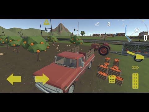 Real Drive Farm