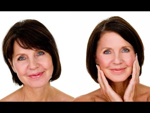 Нано-ботокс для лица (nano-botox)