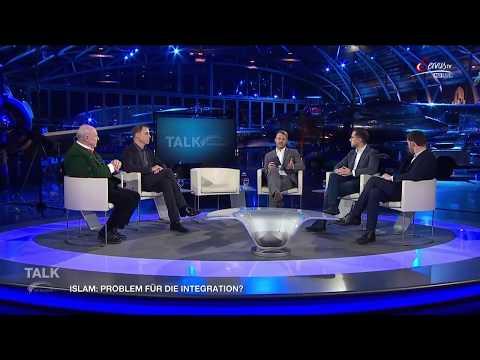 Talk im Hangar-7 | Mehr Druck und Zwang: Rettet das die Integration?