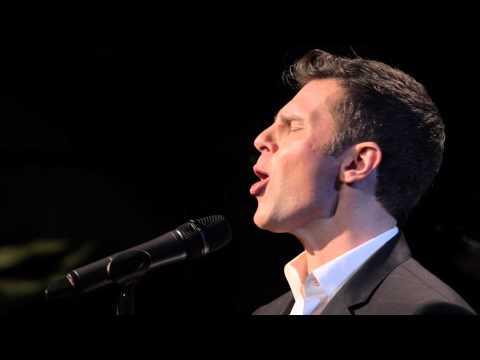 David Campbell sings John Bucchino - Grateful