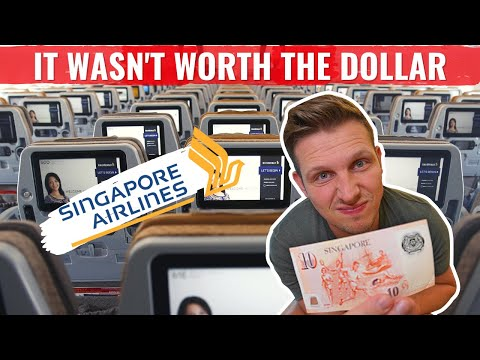 review:-singapore-airlines-economy-class---not-worth-the-dollar!