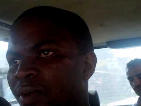 mombasa murderer found in malindi