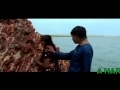 Chanthupottu Malayalam full movie 4 Dileep, Gopika, LAL JOSE 2005