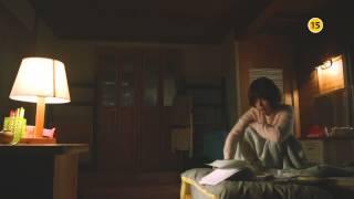 Pride and Prejudice (2014)  / K-DRAMA Trailer
