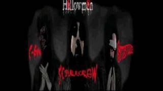 Scarecrow - Funeral Service Thumbnail