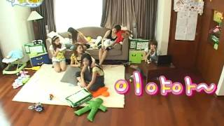 090922 SNSD Taeyeon Hey SY,watching porn Hello baby
