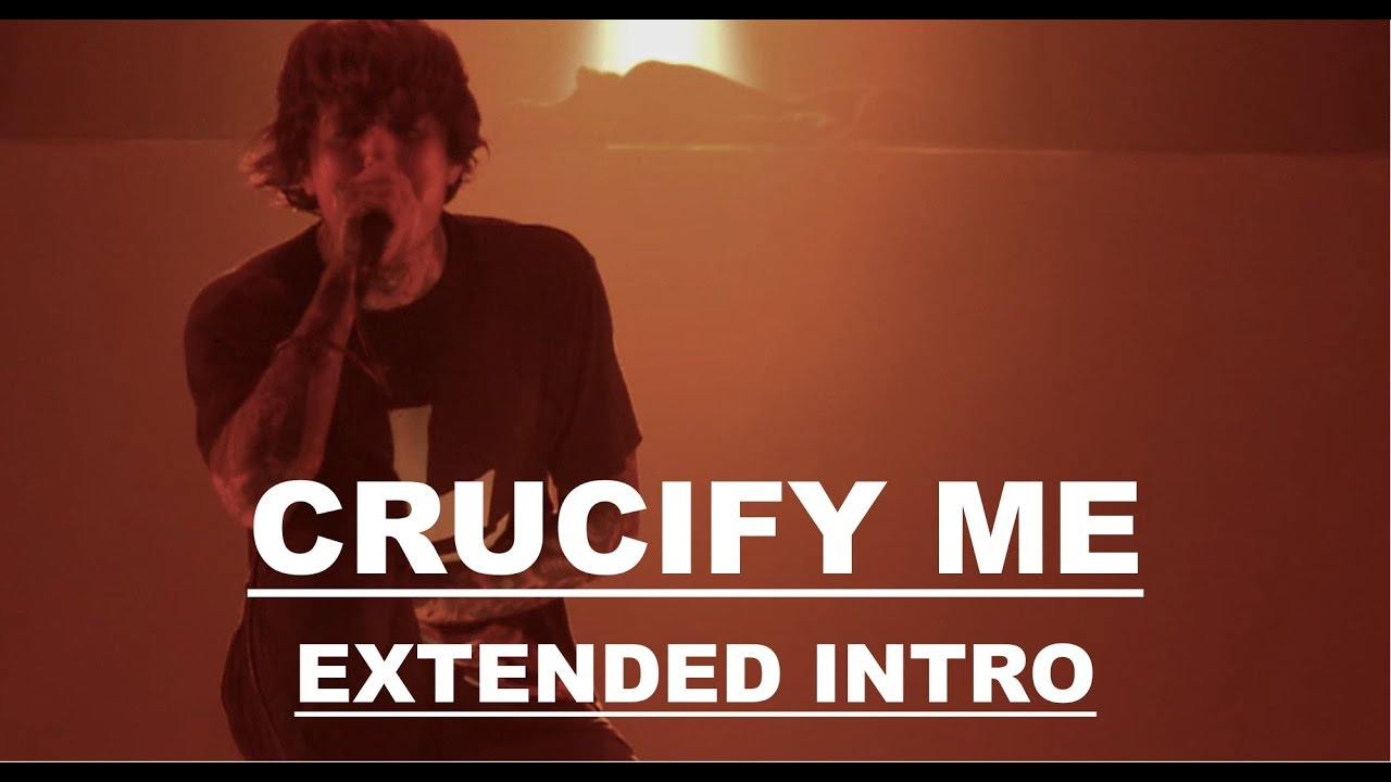 bmth crucify me mp3 free download