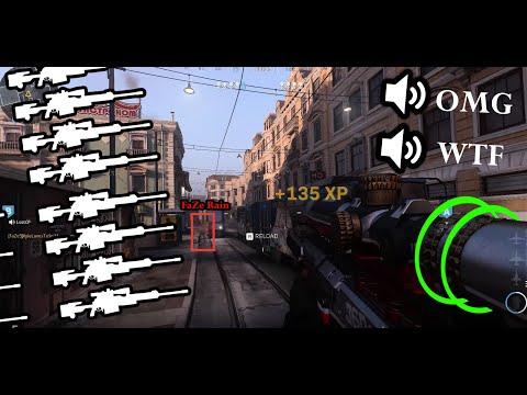 #FaZe5 Modern Warfare
