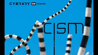 CISM thumb