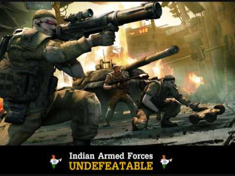 the indian armed forces It will take the 15-lakh strong indian armed forces another couple of years to  become fully fighting fit with optimal stockpiles of ammunition.