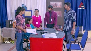 Pournamithinkal Episode 89 16-08-19 (Download & Watch Full Episode on Hotstar)