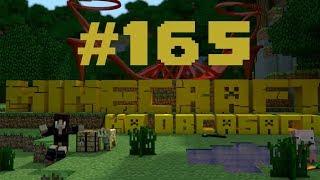 Minecraft na obcasach - Sezon II #165 - Karuzela i stadnina Kopytko